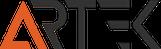 artek-logo.png