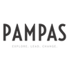 Pampas-Watermark-2.png
