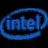 intel-2-b.png
